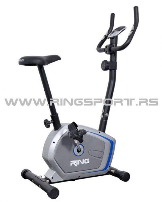 Sobnii bicikli RingSport